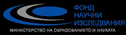 Проект КП-06-М26/7 от 2018 г.